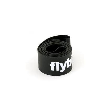 Fly Rim Strip