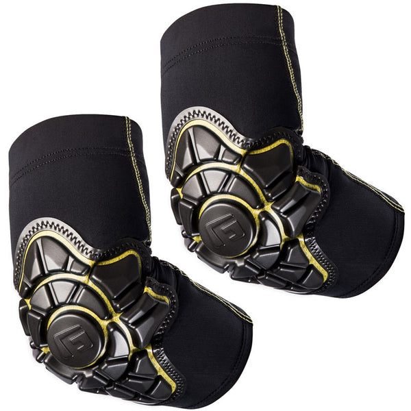 G-Form Pro-X Youth Elbow Pads - Jibs Action Sports