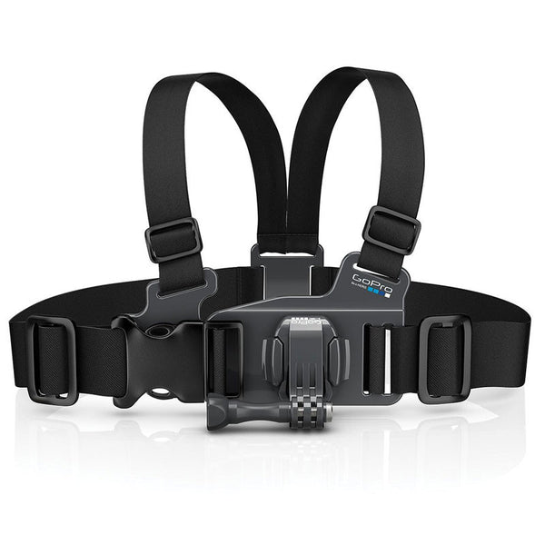 GoPro Junior Chest Mount - Jibs Action Sports
