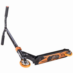 Grit Fluxx Mini Scooter