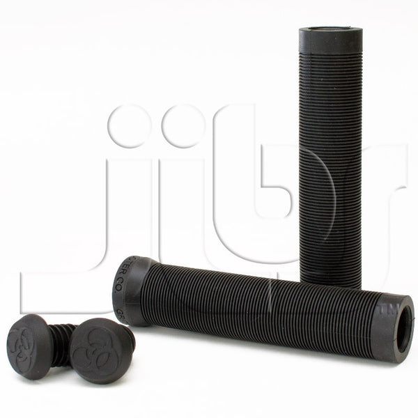 Grit Pro Grips - Jibs Action Sports