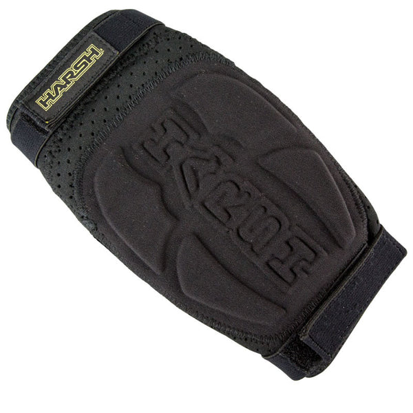 Harsh Pro Flexfit Elbow Pad Set - Jibs Action Sports