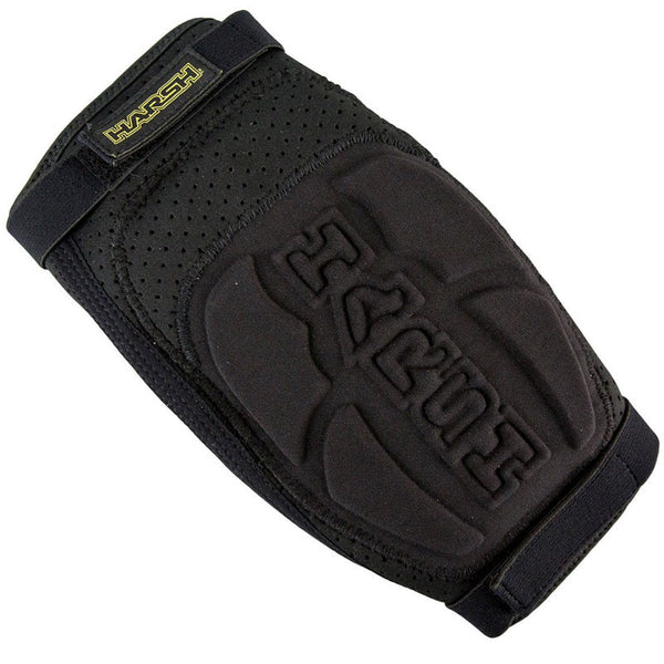 Harsh Pro Flexfit Knee Pad Set - Jibs Action Sports