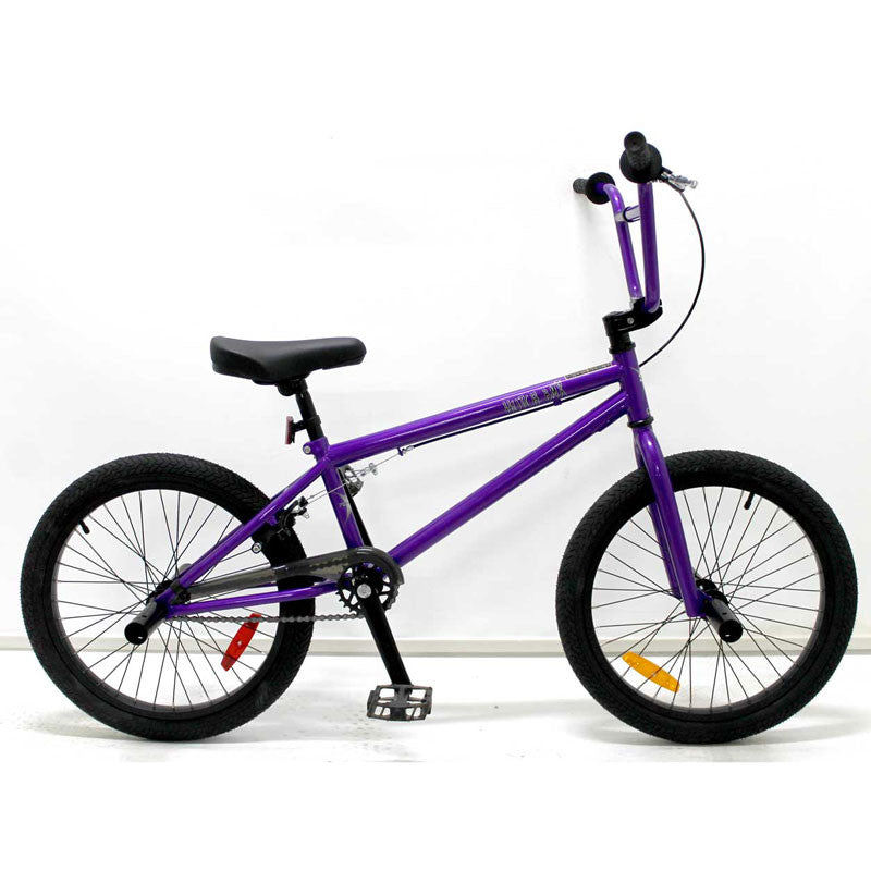 Hutch Renegade Jibs Action Sports