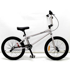 Hutch Renegade - Jibs Action Sports