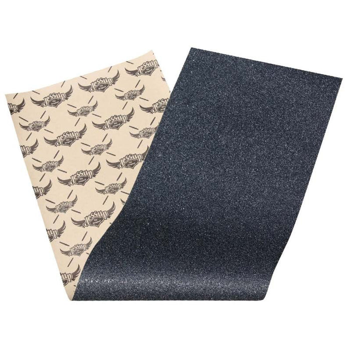 Jessup Original Grip Tape - Jibs Action Sports