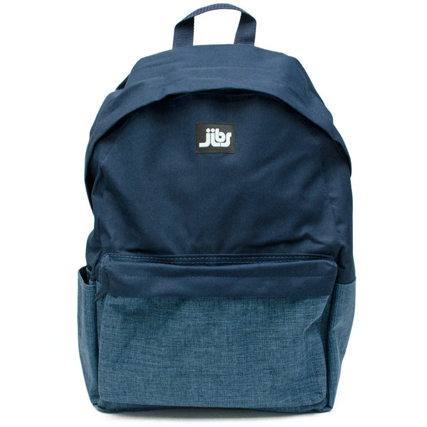 Jibs Backpack - Jibs Action Sports