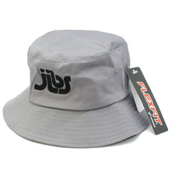 Jibs Bucket Hat - Jibs Action Sports
