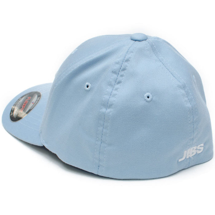 Jibs Youth Flexfit Hat