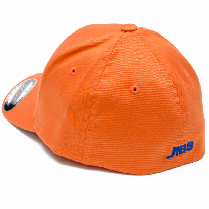 Jibs Youth Flexfit Hat - Jibs Action Sports