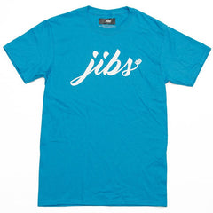 Jibs Flow Youth T-Shirt - Jibs Action Sports