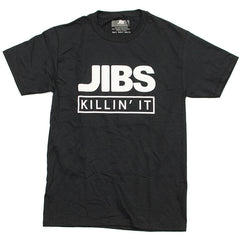 Jibs Killing It T-Shirt - Jibs Action Sports