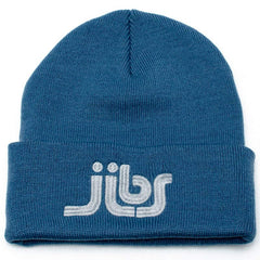 Jibs Knit Toque