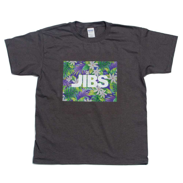 Jibs New Tropic T-Shirt