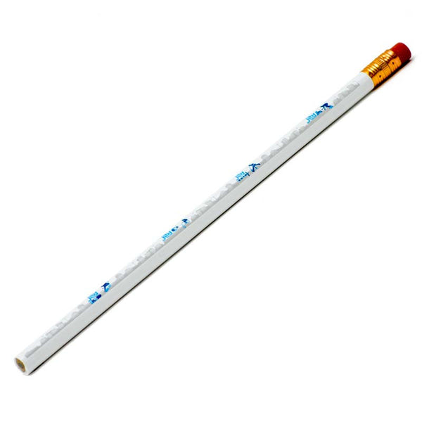 Jibs Full Colour Scene Pencil - Jibs Action Sports