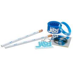 Jibs School Pack - Jibs Action Sports