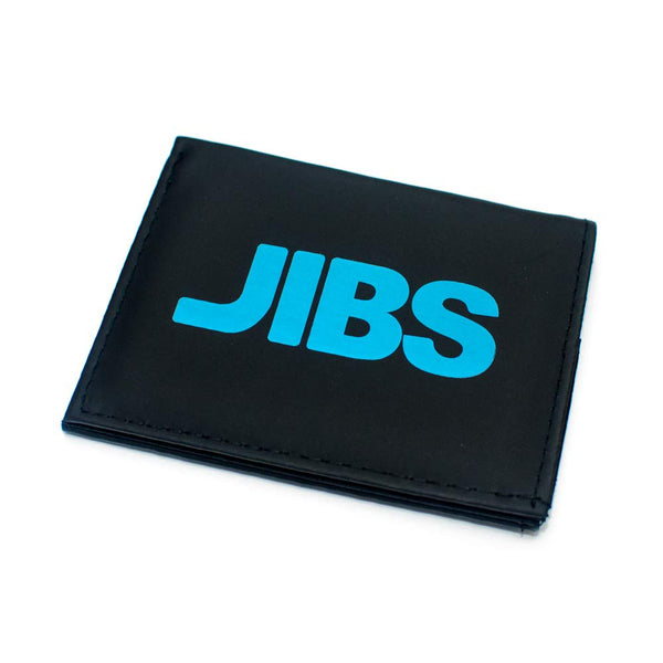 Jibs Stealth Wallet