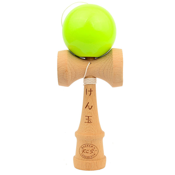 Glow In The Dark Kendama