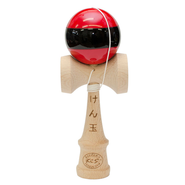 Stripes Kendama - Jibs Action Sports