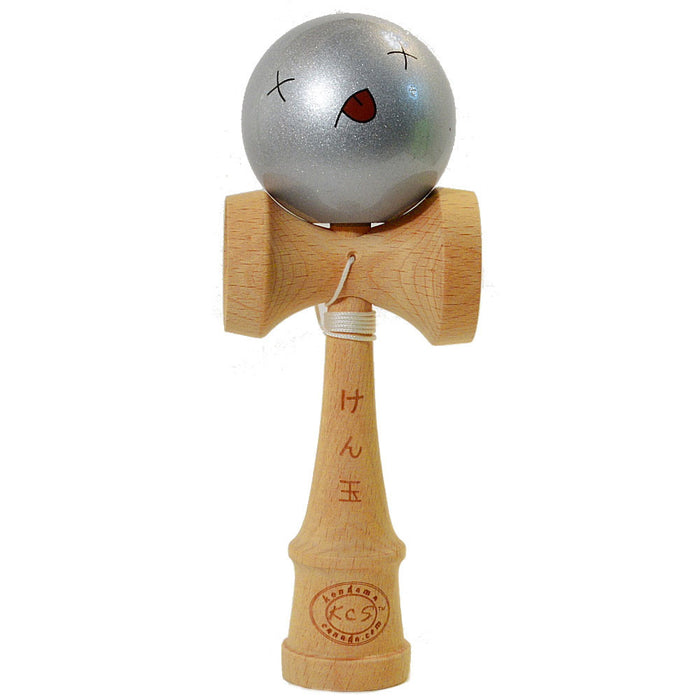 Faces Kendama