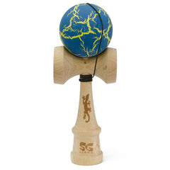 Meteor Kendama - Jibs Action Sports