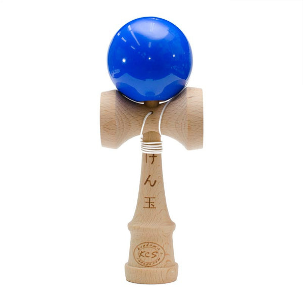 Shiny Kendama