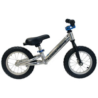 Kinder BMX Run Bike