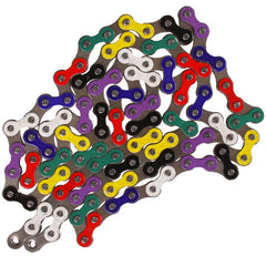 KMC 510 Chain - Jibs Action Sports