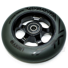 Lucky Atom 2014 Scooter Wheel 110mm - Jibs Action Sports