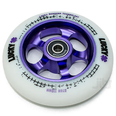 Lucky Atom 2014 Scooter Wheel 110mm