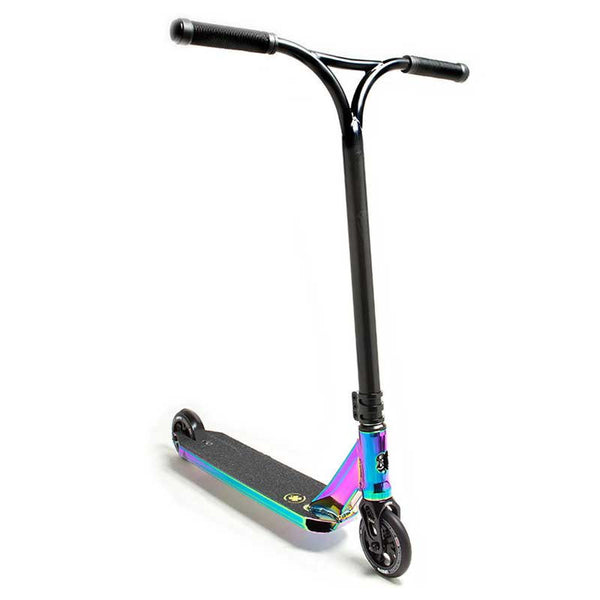 2016 Lucky Covenant Scooter - Jibs Action Sports