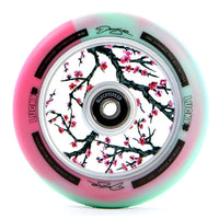 Lucky Lunar Darcy Cherry-Evans Sig 110mm Wheel