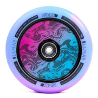 Lucky Lunar Rush 120mm Wheel