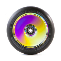 Lucky Lunar NeoChrome 120mm Wheel