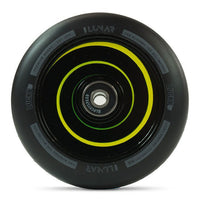 Lucky Lunar Hypnotic 110mm Wheel