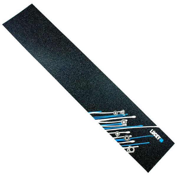Lucky Drip Grip Tape - Jibs Action Sports