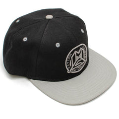 Madd Gear Emblem Snapback - Jibs Action Sports