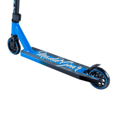 Madd Gear Kaos Scooter