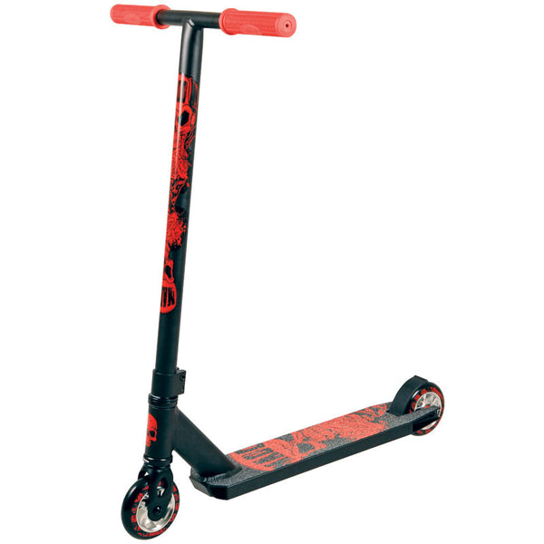 Madd Gear Kick X'treme Scooter - Jibs Action Sports
