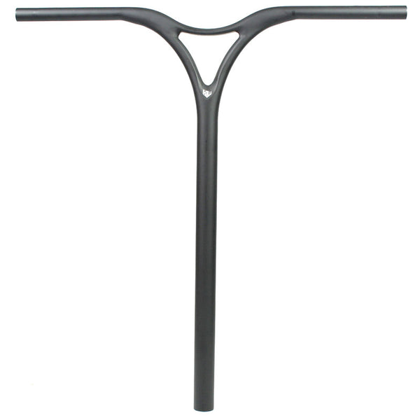 Madd Gear R-Willy Signature Bar - Jibs Action Sports