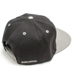 Madd Gear R-Willy Hat