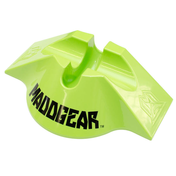 Madd Gear Scooter Stand V2 - Jibs Action Sports