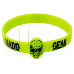 Madd Gear Wrist Band - Jibs Action Sports