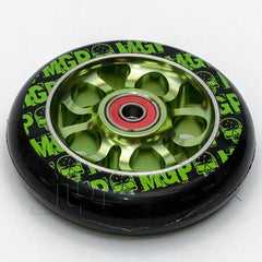 Madd Gear Aero Wheel