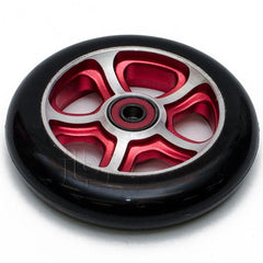 Madd Gear Filth 110mm Wheel - Jibs Action Sports
