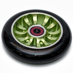 Madd Gear Vicious 110mm Wheel - Jibs Action Sports