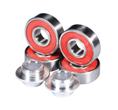 MADD Gear MGP K-1 Bearings - Jibs Action Sports