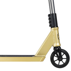 Native Stem Saundezy Signature Complete Scooter