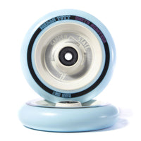 North Jordan Tutt Signature Wheels 110 x 24mm