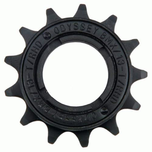 Odyssey 13T Freewheel RHD - Jibs Action Sports